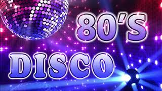 Video 80s Disco Legend - Golden Disco Greatest Hits 80s - Best Disco Songs Of 80s - Super Disco Hits MP3, 3GP, MP4, WEBM, AVI, FLV Desember 2018