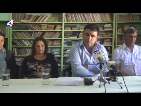 Municipio de Porvenir reclama que se aclaren las versiones sobre los gastos