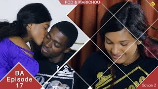 Video Pod et Marichou - Saison 2 - Bande annonce - Episode 17 MP3, 3GP, MP4, WEBM, AVI, FLV Agustus 2017