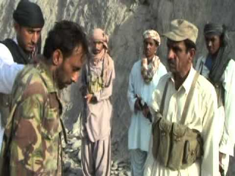 balochi - BALOCHI FILM YAAGI PART 3.