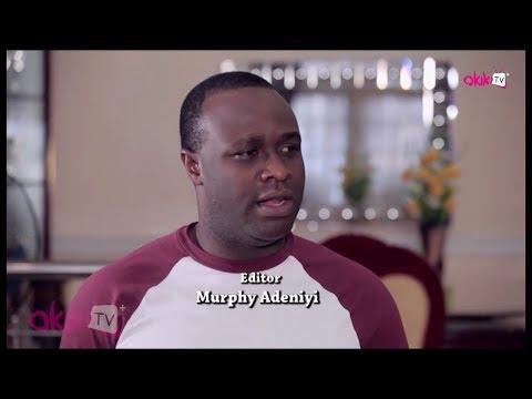 Yara Agbara - Latest Yoruba Movie 2017 Drama Premium