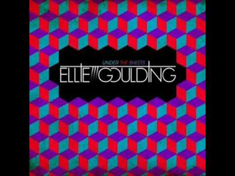 Ellie Goulding - Under The Sheets (Jakwob Remix)