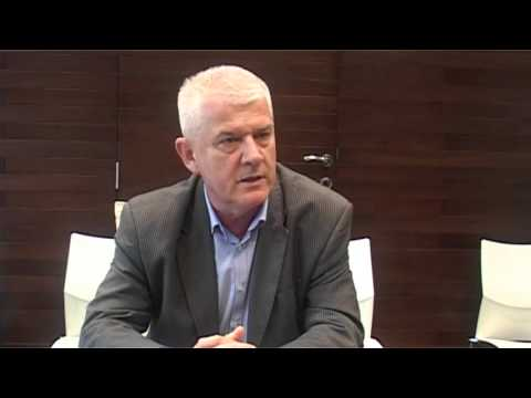 Васин: Вратићемо Нови Сад својим коренима и традицији