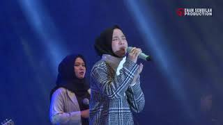 Video SABYAN - DEEN ASSALAM | Enam Sembilan Production MP3, 3GP, MP4, WEBM, AVI, FLV Oktober 2018