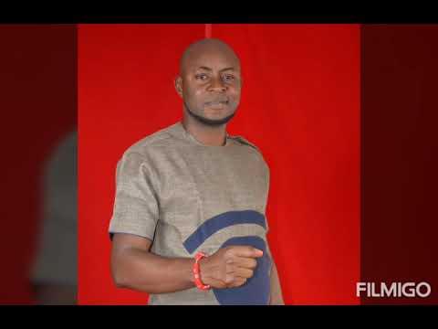 THE HISTORY OF MBANO BY IFY-NWA MBANO