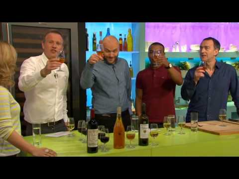 Cheers on Sunday Brunch