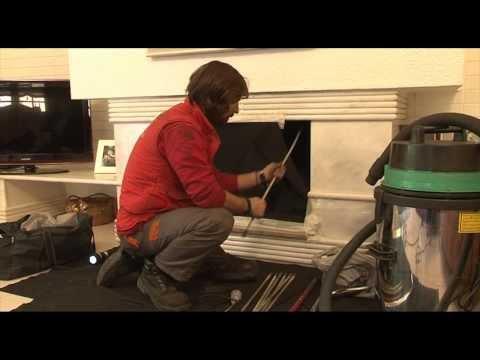 τζακιου - Καθαρισμοί Τζακιών & Καμινάδων Μπουγιούκος Γιάννης 6985867494 www.katharismoitzakiwn.gr/el/ Η οικογενειακή μας εταιρεία, αναλαμβάνει να προσφέρει σε...