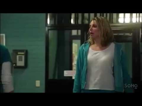 Wentworth Season 4 Episode 10 Allie & Bea Part 5
