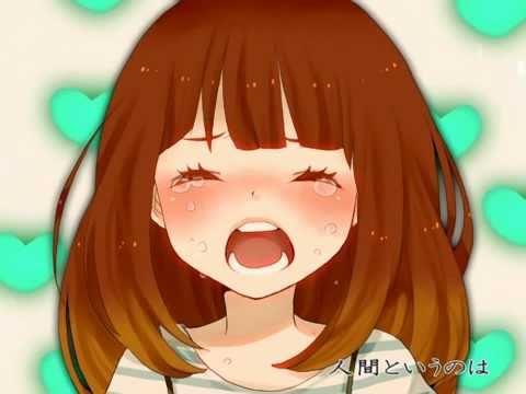 【歌ってみた】ハロ/ハワユ【鹿乃】