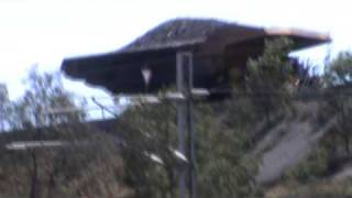 Moranbah Australia  city pictures gallery : Australia Queensland Moranbah Peak Downs Coal Mine 4 of 8