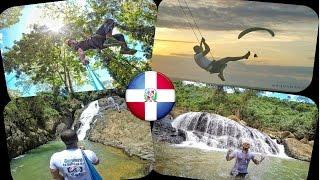 Lugares turísticos en la Provincia El Seibo | República Dominicana – AquamanRD