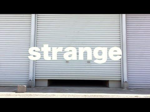 , title : 'Easycome 「strange」'