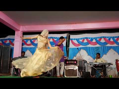 Video Bada Dukh Dina O Ramji Ram Lakhan film dance program live download in MP3, 3GP, MP4, WEBM, AVI, FLV January 2017