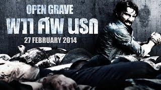 Nonton Open Grave                               Official Trailer  Film Subtitle Indonesia Streaming Movie Download
