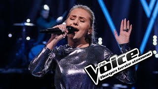Nonton Malin Joneid Ellefsen - Don't Kill My Vibe | The Voice Norge 2017 | Live show Film Subtitle Indonesia Streaming Movie Download