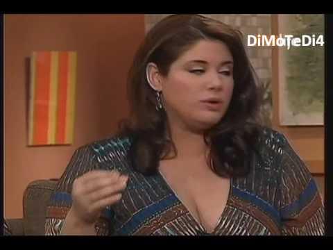Alessandra – tema- Posturas Sexuales _ parte [1/2]