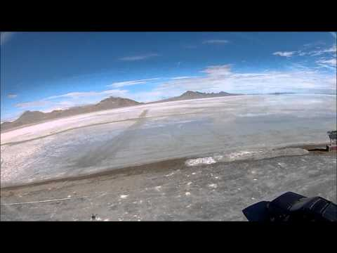 Tooele County Drone Video
