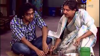 Dui Prithibi -দুই পৃথিবী - 7th January 2014 - Full Episode