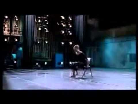 Save the last dance Bad Girl !!
