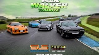 Nonton Knockhill Paul Walker Tribute 2016 Film Subtitle Indonesia Streaming Movie Download