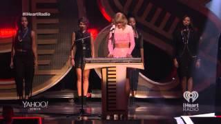 Taylor Swift - Live in Vegas (2014)