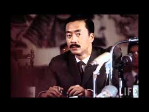 Thieu Tuong Nguyen Cao Ky Da Ra Di