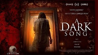 Nonton A Dark Song. (Trailer 2017). Film Subtitle Indonesia Streaming Movie Download