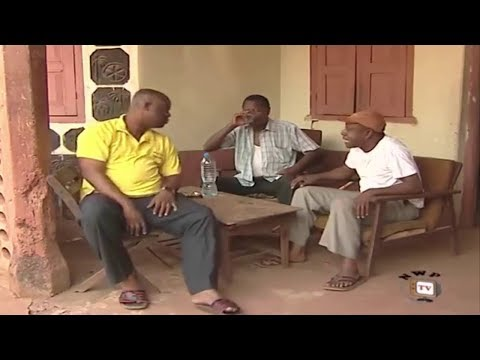 3 Brothers - Charles Onojie / Osuofia / Sam Loco 2019 Latest Nigerian Nollywood Comedy Movie Full HD