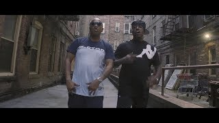 Styles P Ft. Lil Fame - The Professionals (2019 Official Music Video) Dir. By @Jooxnation