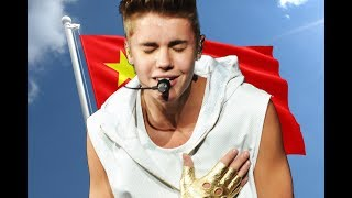 Hey Laowinners! Laowhy86 here!Justin Bieber has officially been banned from China. Don't rejoice yet. So has What'sApp, VPNs, Winnie the Pooh, Homosexuality, and many more! Today's stream covers China banning stuff!Discount promo code for Conquering Southern China: laowinningMy TV show: Conquering Southern Chinahttps://vimeo.com/ondemand/conqueringsouthernchinaJoin me every week for videos about China! Don't forget to subscribe!http://www.youtube.com/laowhy86ADVChina (my other channel)http://youtube.com/churchillcustomsBe a Laowinner!Like comment subscribe!Support me on Patreon!http://www.patreon.com/laowhy86Facebook:http://www.facebook.com/laowhy86Instagram: http://instagram.com/laowhy86Music :worldgrinder - apollo drive -https://new-world.bandcamp.com/album/after-school-seifuku-hop