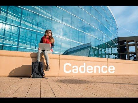 Відео огляд міського рюкзака Granite Gear Cadence 26 Black