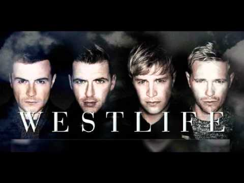 Tekst piosenki Westlife - Too Hard To Say Goodbye po polsku