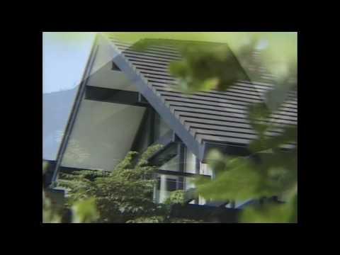 Davinci Haus – a design classic in the making?