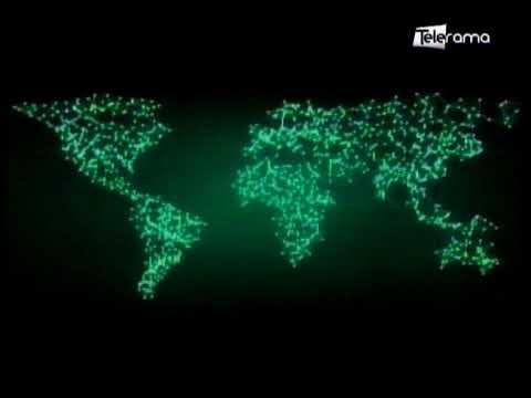 Empresa Globales Líderes en 5G crean el 5G Future Forum