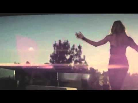 Ciara - Sorry (Official Video)