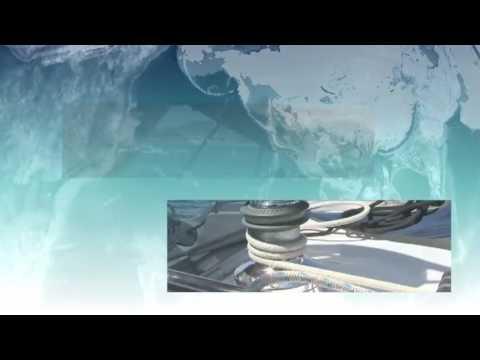 kos:l'isola di ippocrate