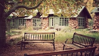 What is it like to stay the night at Phantom Ranch? A quick video on my first time experience staying at Phantom Ranch. The ranch ...