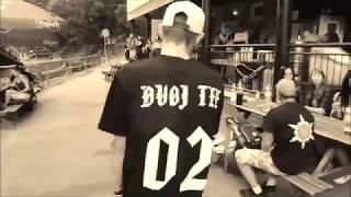 """Video DaboJ2Tee """"Vstávej"""" živě Pohoda Letňák"""