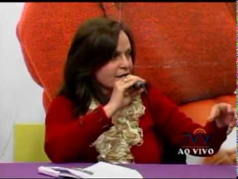 Debate dos Fatos na TVV ed.26 -- 02/09/2011 (5/6)