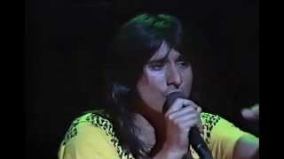Journey - Lights Journey - Stay Awhile Live In Tokyo 31-07-1981 High Quality ==Please subscribe if you liked this video. The amount of new videos will depend...