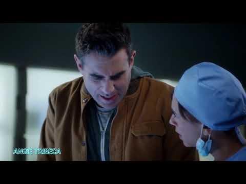 Angie Tribeca -Season 4 Trailer comedy drama series