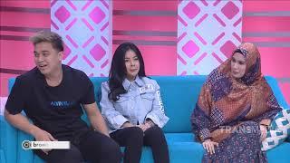 Video BROWNIS - Dompet Bang Billy Hilang, Langsung Bikin Video Ini (14/5/19) Part 4 MP3, 3GP, MP4, WEBM, AVI, FLV Juni 2019