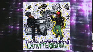 • STREAM: https://soundcloud.com/rxlvnd/terrance-escobar-extra-terrestrial-prod-rxlvnd• AVAILABLE NOW ┓iTunes - https://itun.es/us/HDNGjb Spotify - https://sptfy.com/2eOM• SITE: https://WWW.RXLVND.COM