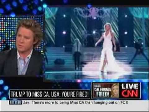 Billy Bush -