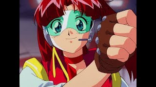 Video My Top Anime Opening of Each Year「1965 - 2015」 MP3, 3GP, MP4, WEBM, AVI, FLV Januari 2019