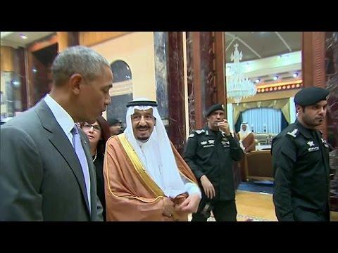 ΗΠΑ: Το Κογκρέσο ανέτρεψε το προεδρικό βέτο