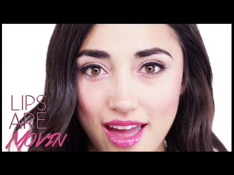 Meghan Trainor – Lips Are Movin (Alex G Cover)