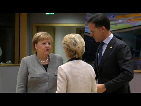 Στο στόχαστρο οι… φορολογικοί παράδεισοι της Ευρώπης