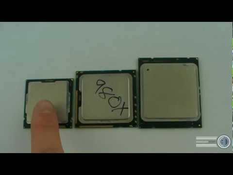 ASUS Rampage II Extreme Socket 1366 Intel X58 Mo…