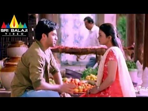 Gowtam SSC Movie Navadeep Convincing For Sister Marriage || Navadeep, Sindhu Tolani